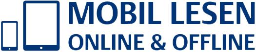 Mobil Lesen - Online & Offline