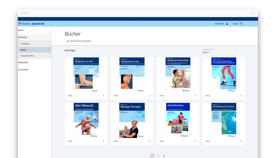 Ausgezeichnet Anatomie Und Physiologie Klasse Online Akkreditierten ...